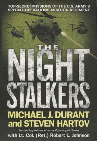 stalkers publication review