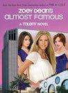 Almost Famous (Talent, #2)