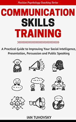 Book of Skill