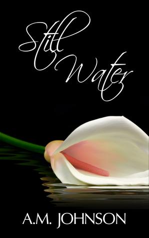 Still Water (Forever Still #2)