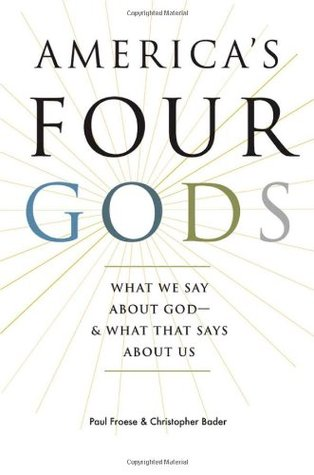 america-s-four-gods-what-we-say-about-god-and-what-that-says-about-us