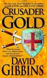 Crusader Gold (Jack Howard, #2)