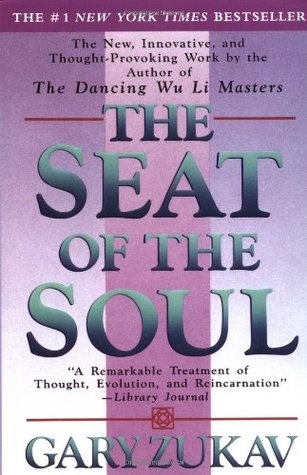 The Seat of the Soul EPUB