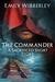 The Commander (The Last Ora...