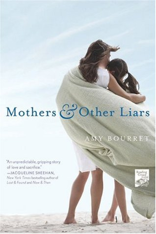 mothers-and-other-liars