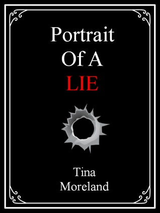 Portrait of a Lie