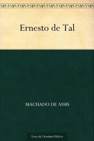 Ernesto de Tal