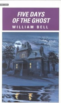 stones by william bell summary