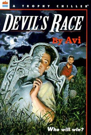 Devil's Race