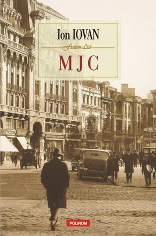 M J C