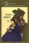 Twin Spell
