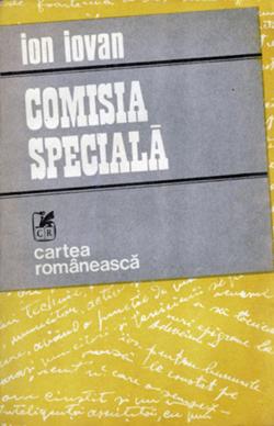 comisia-special