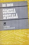 Comisia specială