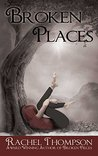 Broken Places: A Memoir of Abuse