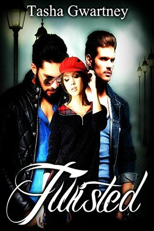 twisted-a-true-witch-novel-book-3