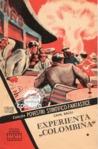 """Experiența """"Colombina"""", 1 (CPSF #126)"""