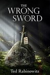 The Wrong Sword