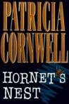 Hornet's Nest (Andy Brazil, #1)