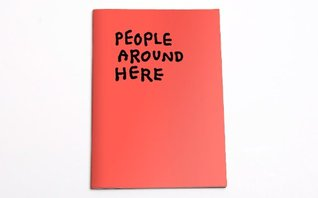 People Around Here