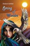 Spring of Wonder: Yemenite Folktales