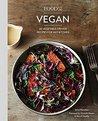 Food52 Vegan: 60 ...