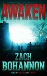 Awaken: A Vampire Horror Story