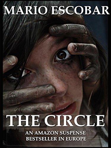 The Circle (Full book)