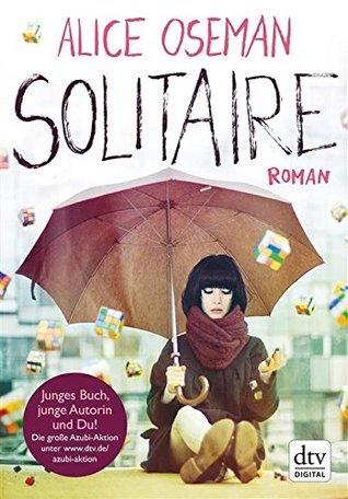 Solitaire: Roman