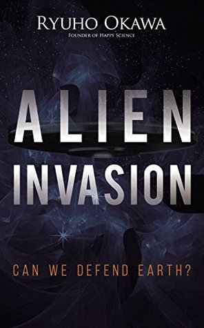 Alien Invasion: Can We Defend Earth?