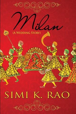 milan-a-wedding-story