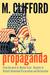 Propaganda from the desk of...