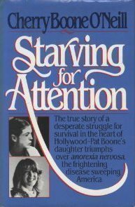 Starving For Attention A Young Womans Struggle With And Triumph