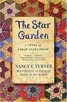 The Star Garden (Sarah Agnes Prine, #3)