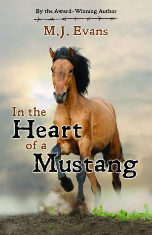 Category:Books about horses