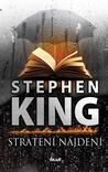 Stratení nájdení by Stephen King