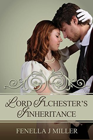 Lord Ilchesters Inheritance