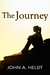 The Journey (Northwest Passage, #2)