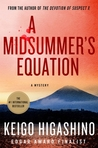 Download A Midsummer's Equation