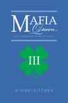 Mafia Queen (Mafia, #3)
