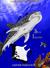 Sea Island (The Earth-Watchers #3)