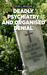 Deadly Psychiatry and Organised Denial