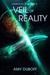 Veil of Reality (Cadicle, #2)