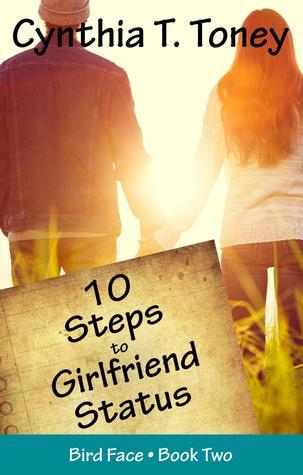 Descargar 10 Steps to girlfriend status epub gratis online Cynthia T. Toney