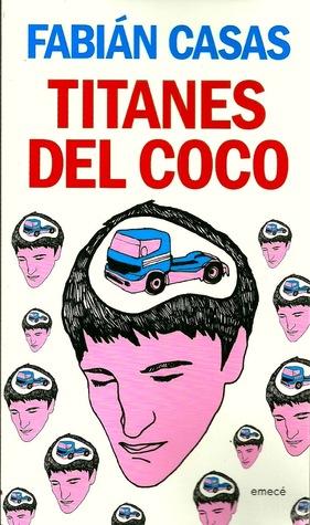 titanes-del-coco