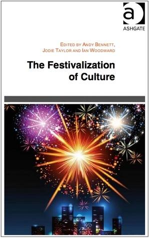 the-festivalization-of-culture
