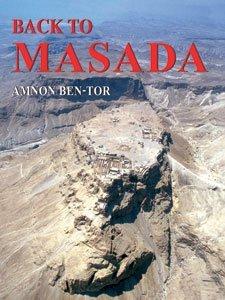 Back to Masada
