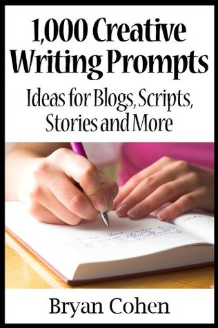 Ideas about writing a blog