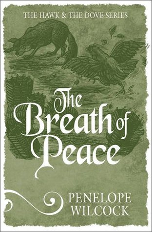https://www.goodreads.com/book/show/26216643-the-breath-of-peace