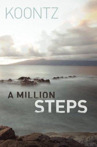 a-million-steps