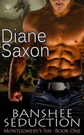 Saxon Slut